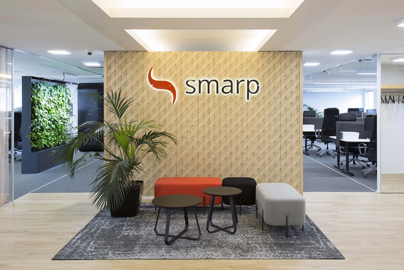smarp-office-helsinki-1