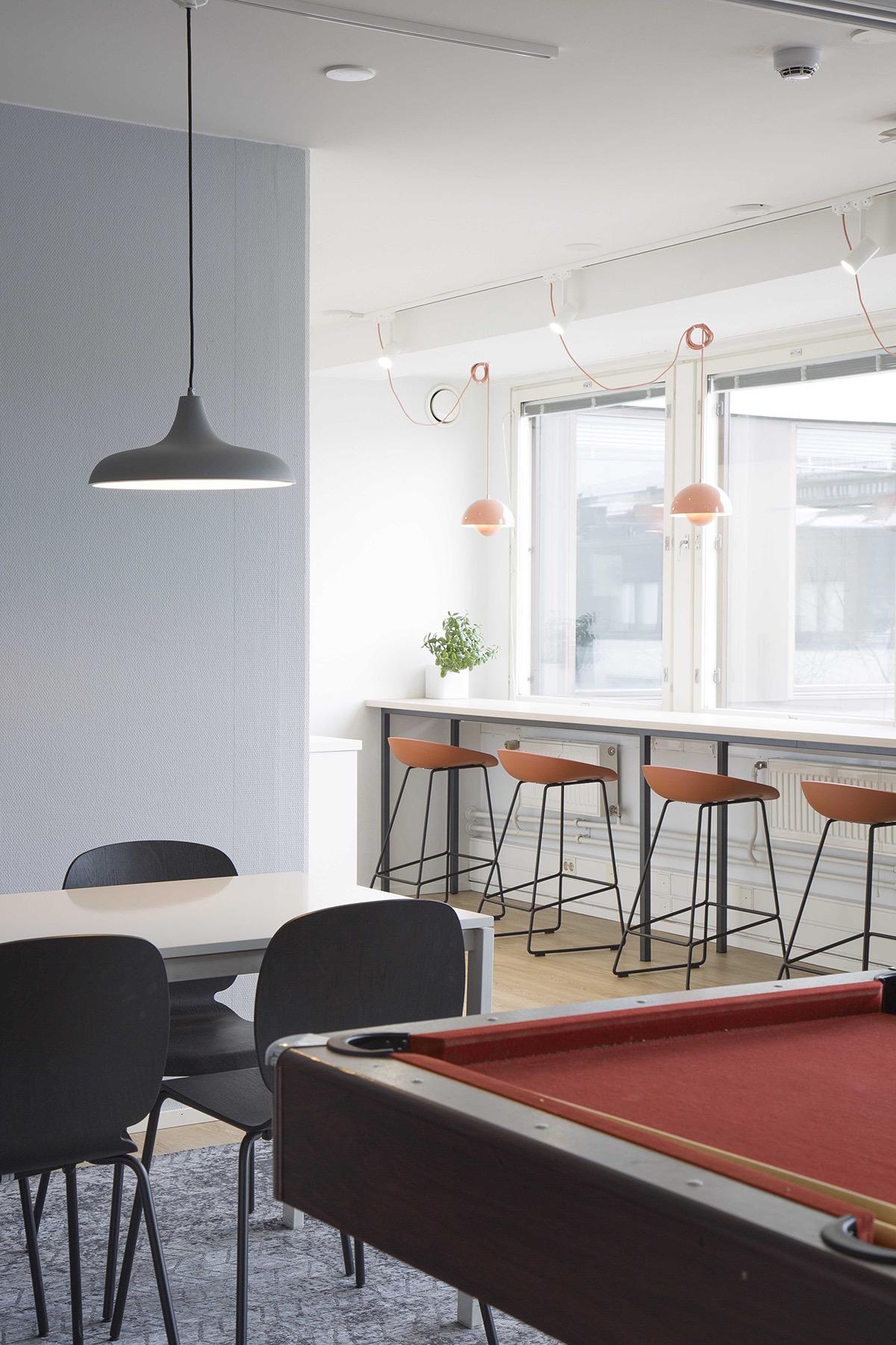 smarp-office-helsinki-4