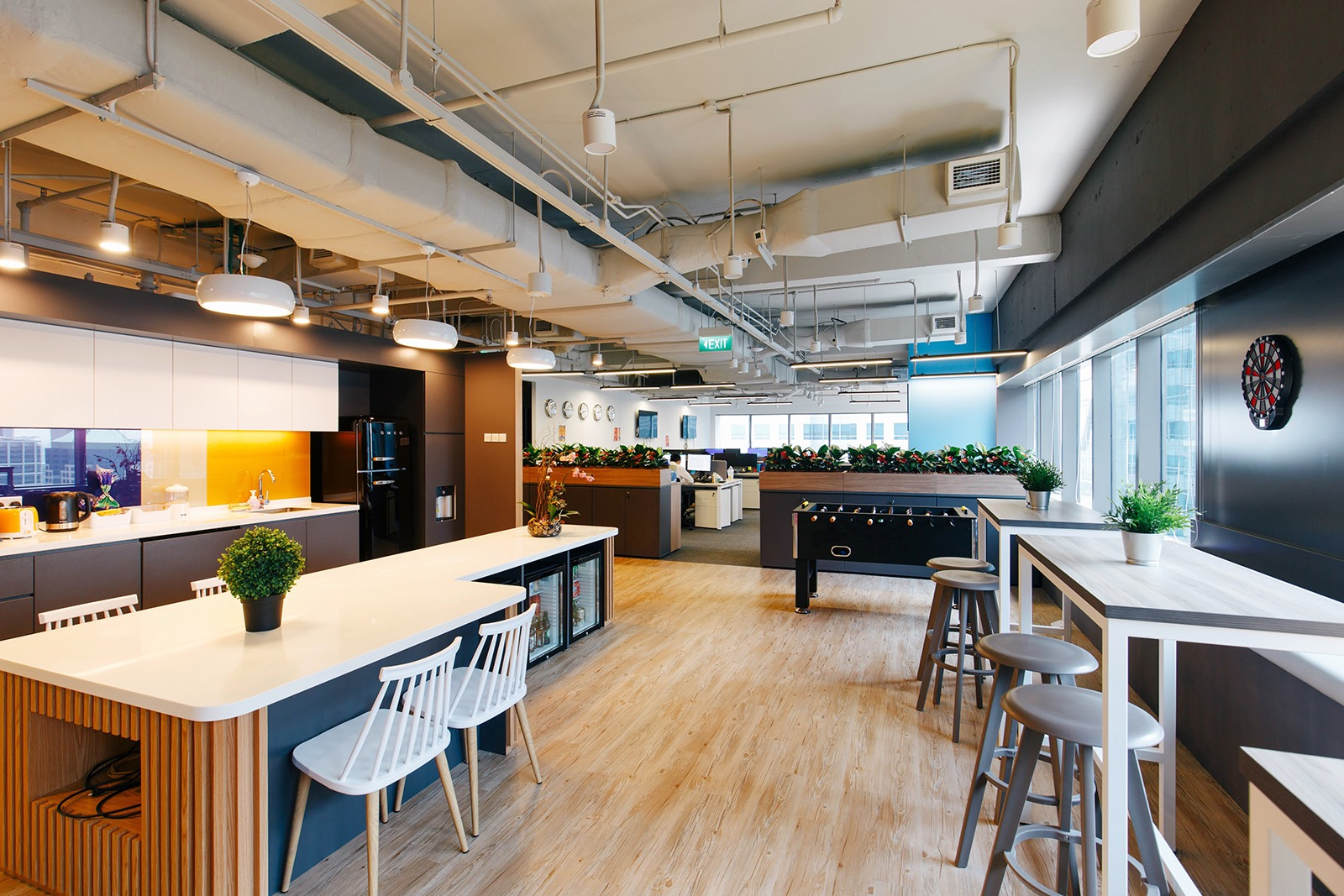 worldfirst-singapore-office-1