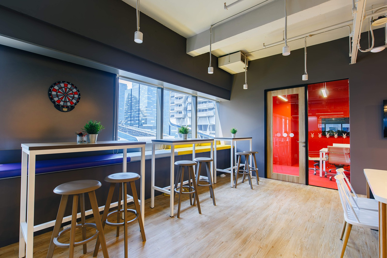 worldfirst-singapore-office-2