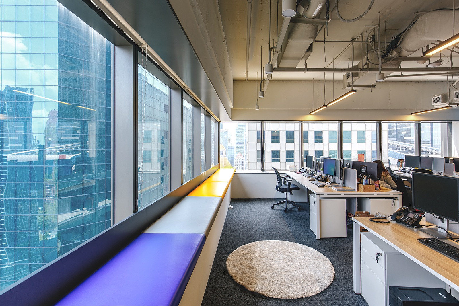 worldfirst-singapore-office-3