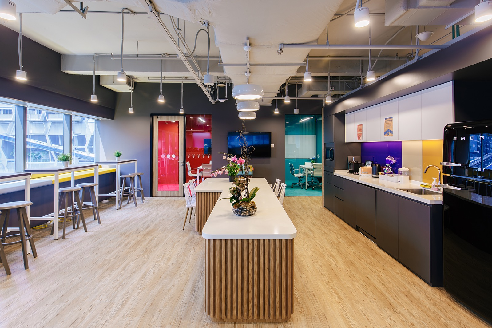 worldfirst-singapore-office-4