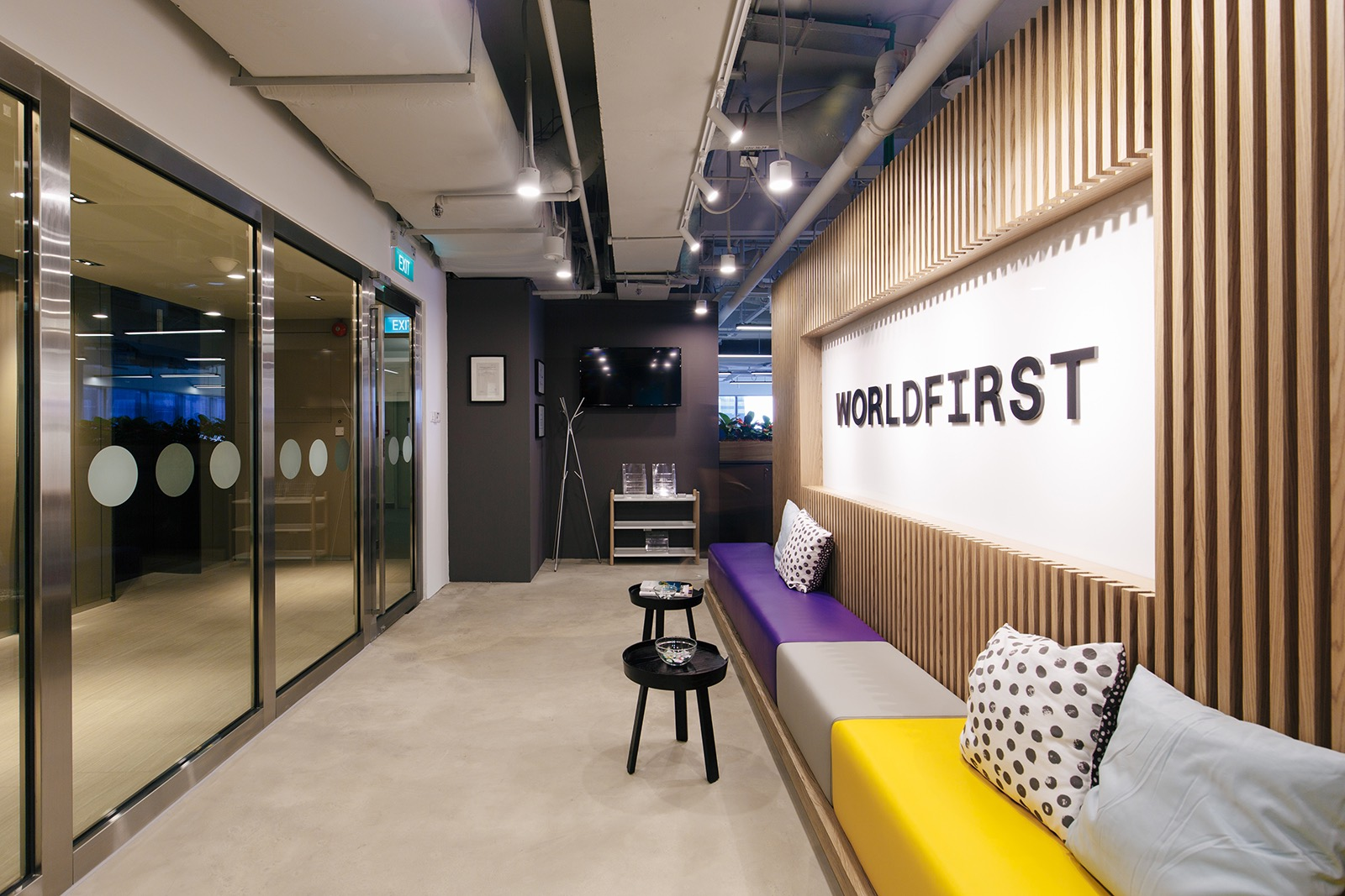worldfirst-singapore-office-5