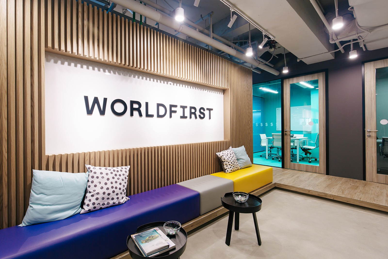 worldfirst-singapore-office-6
