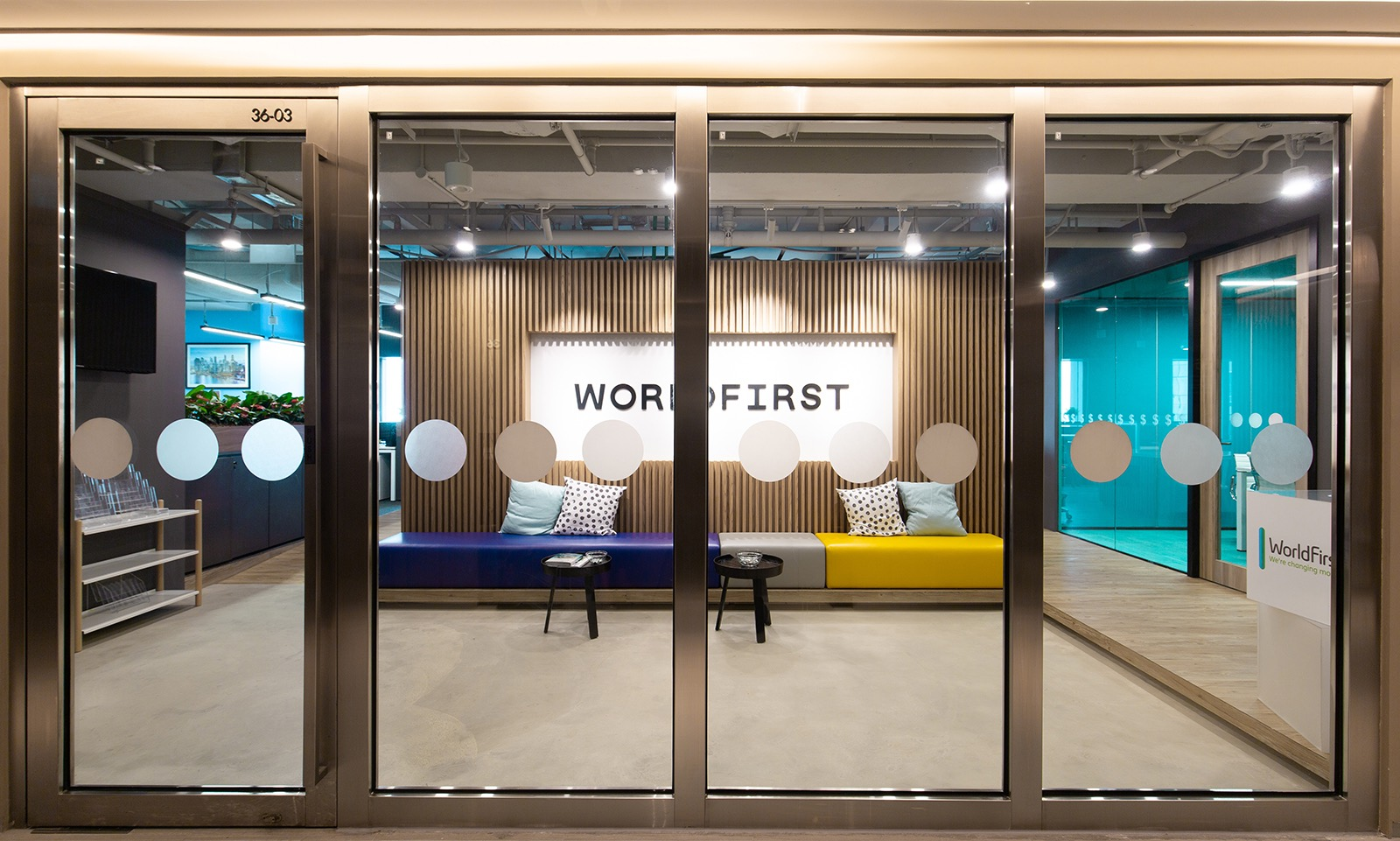 worldfirst-singapore-office-7