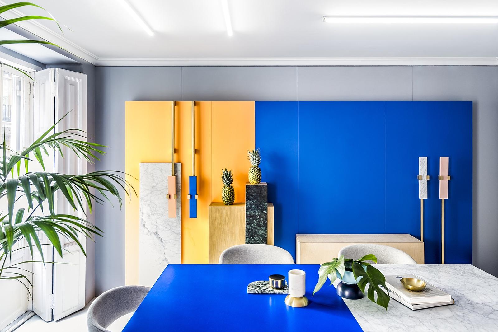 Masquespacio-valencia-office-1