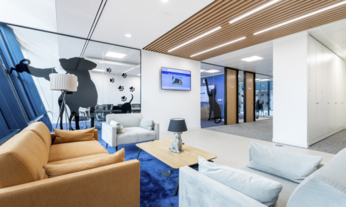 agria-london-office-mm