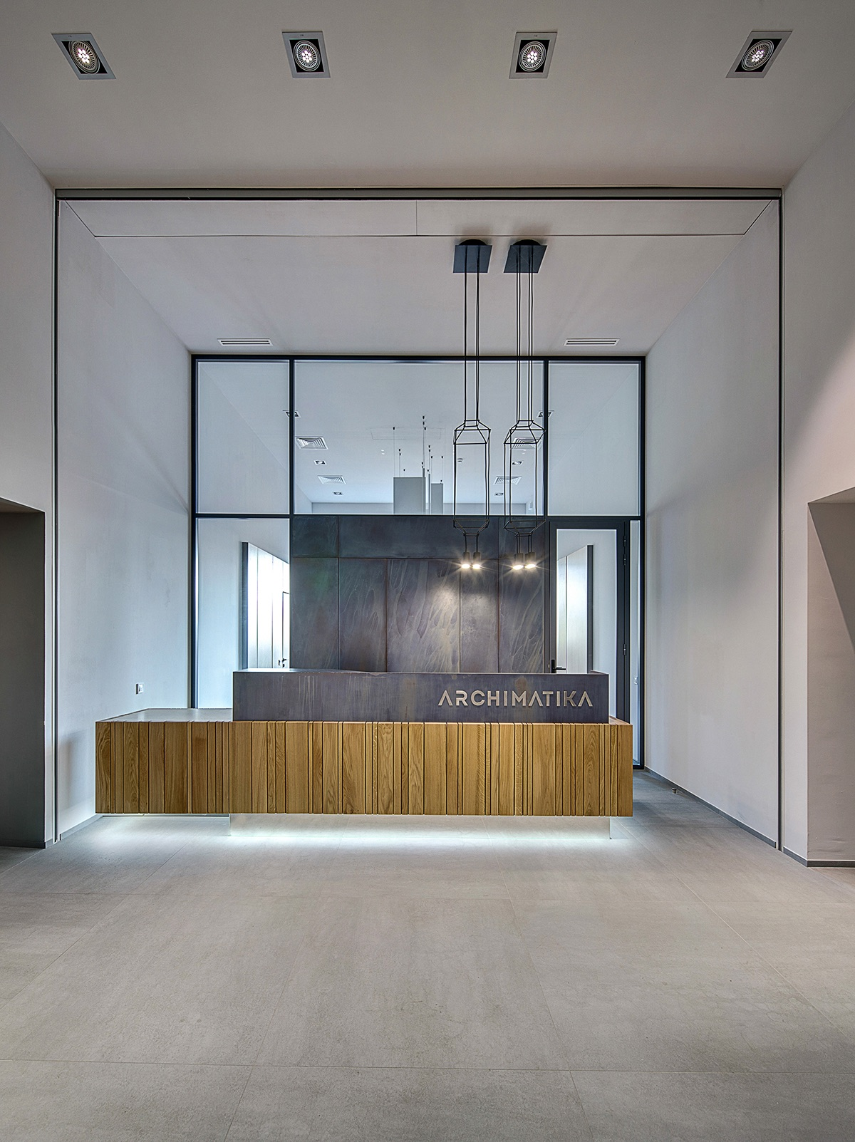 archimatika-kiev-office-1