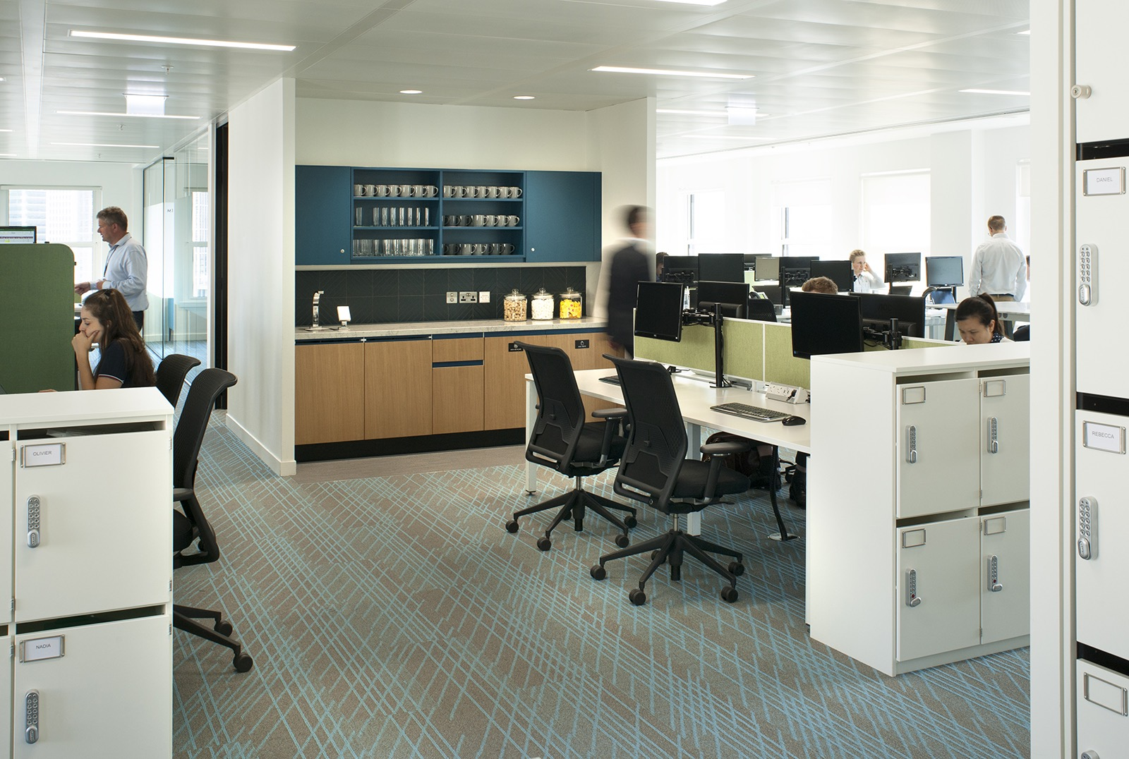 at-kearney-office-london-12