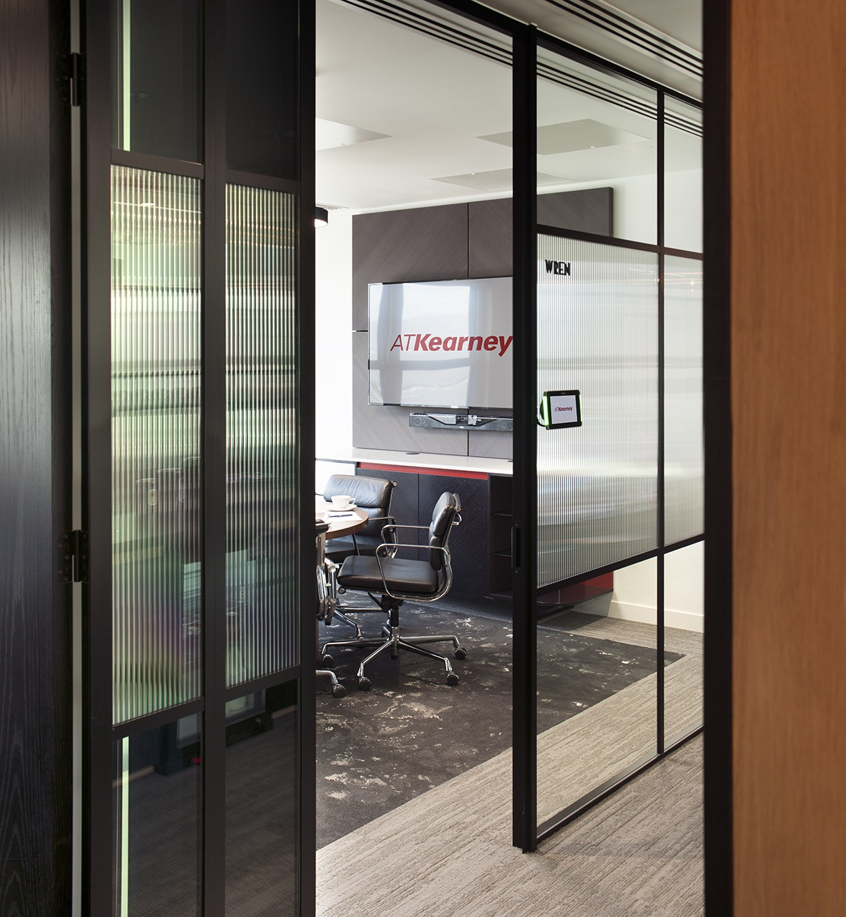 at-kearney-office-london-6