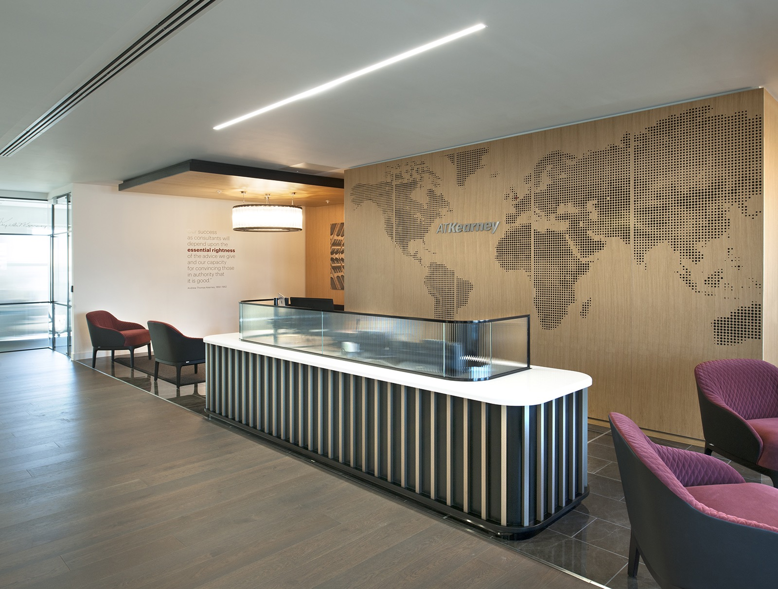 at-kearney-office-london-9