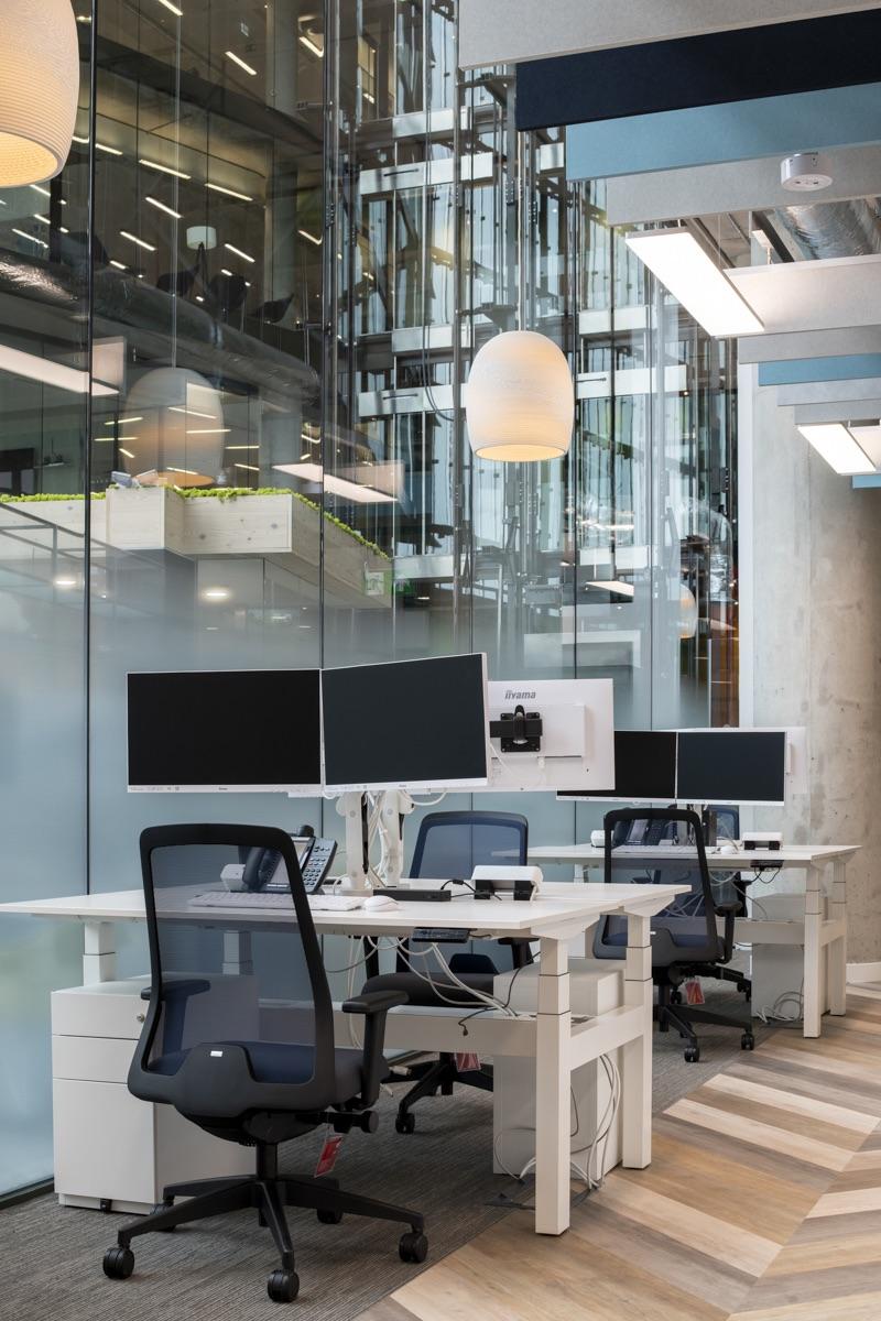 british-land-office-2