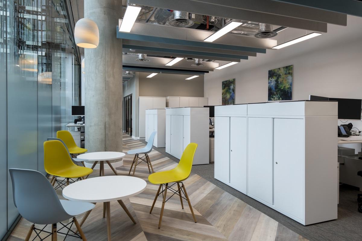 british-land-office-4