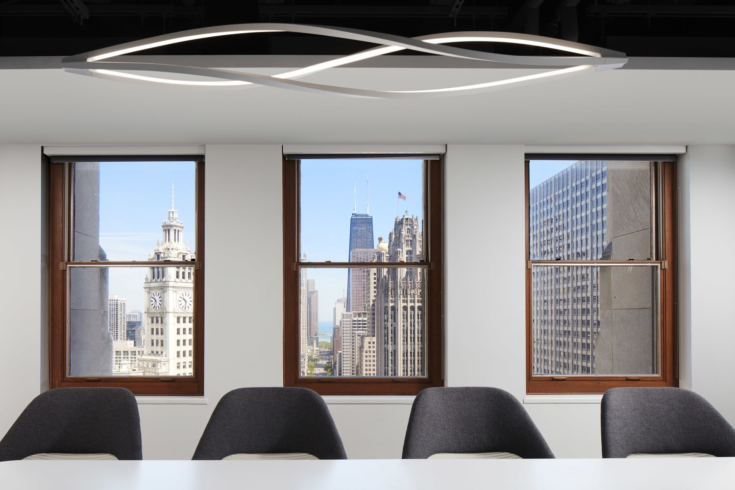 eastlakestudio-chicago-office-1
