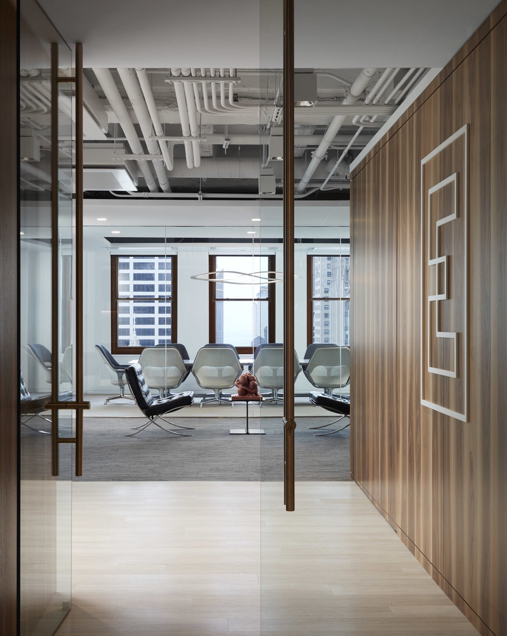 eastlakestudio-chicago-office-10