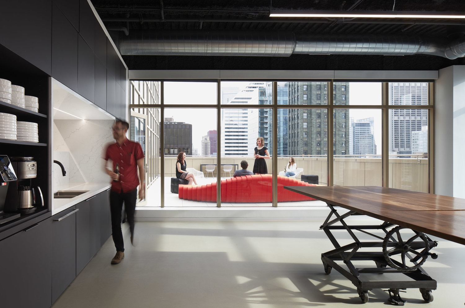 eastlakestudio-chicago-office-6
