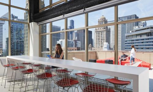 eastlakestudio-chicago-office-mmm
