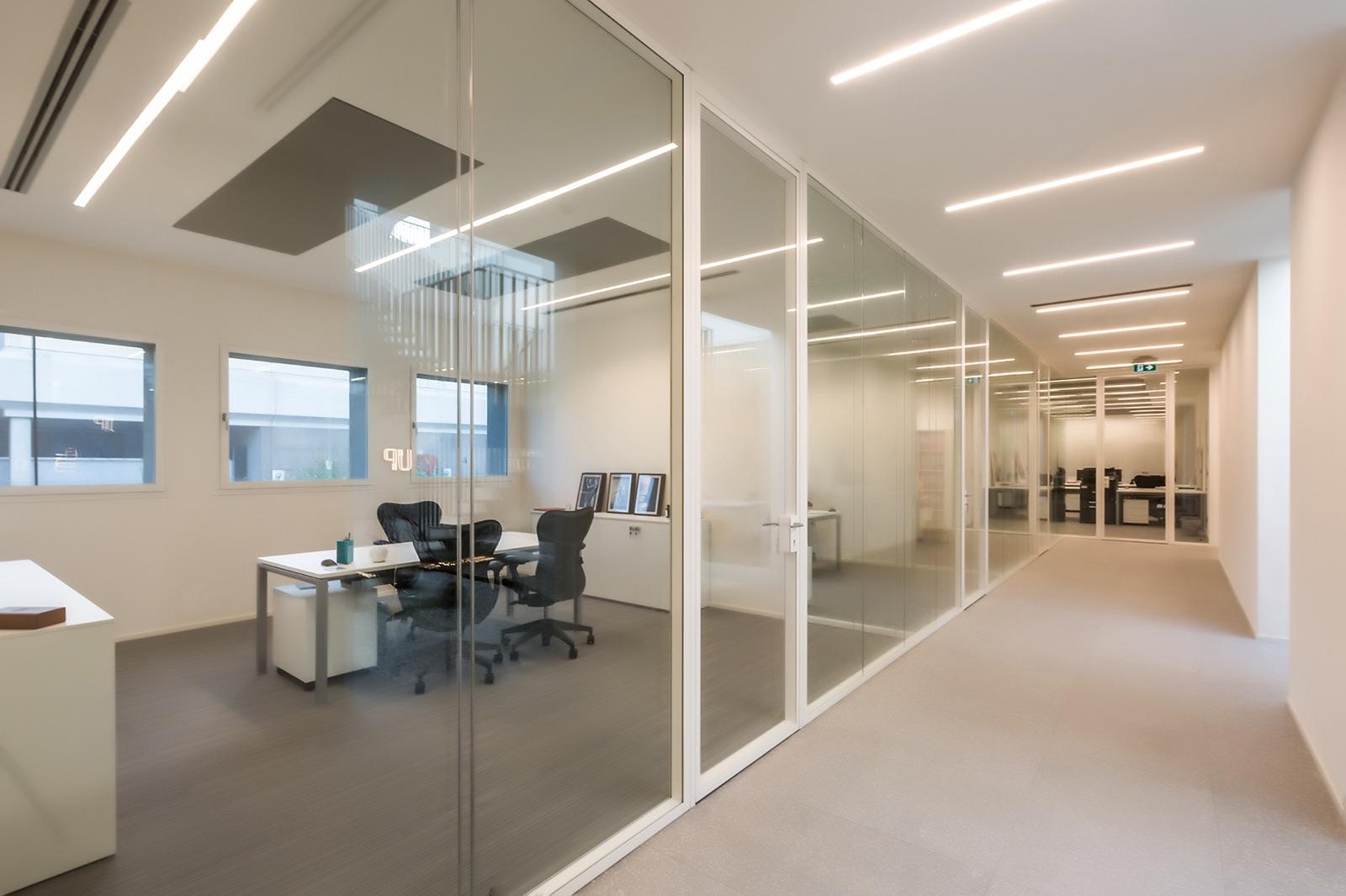 gotha-cosmetic-office-11