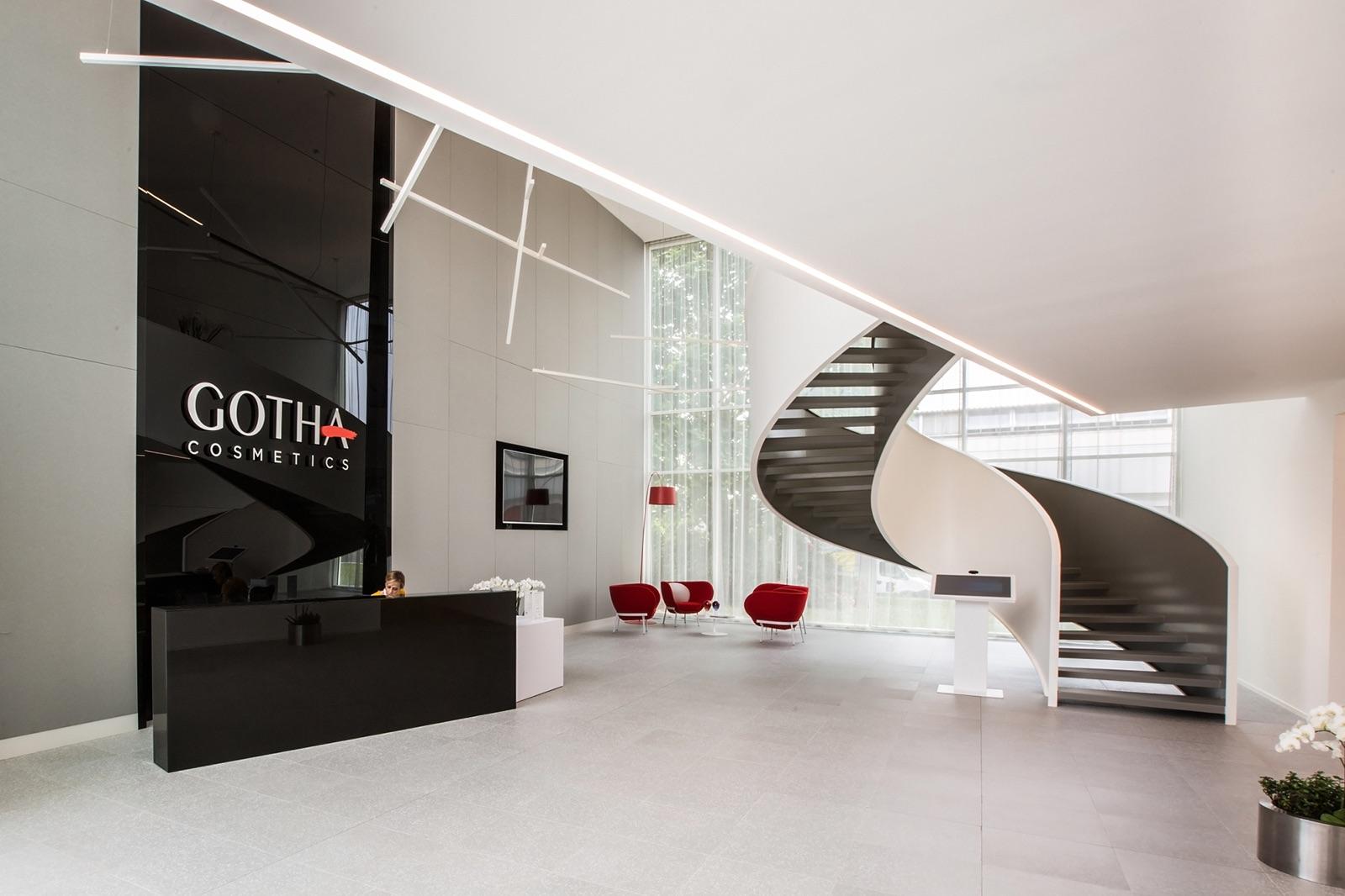 gotha-cosmetic-office-2