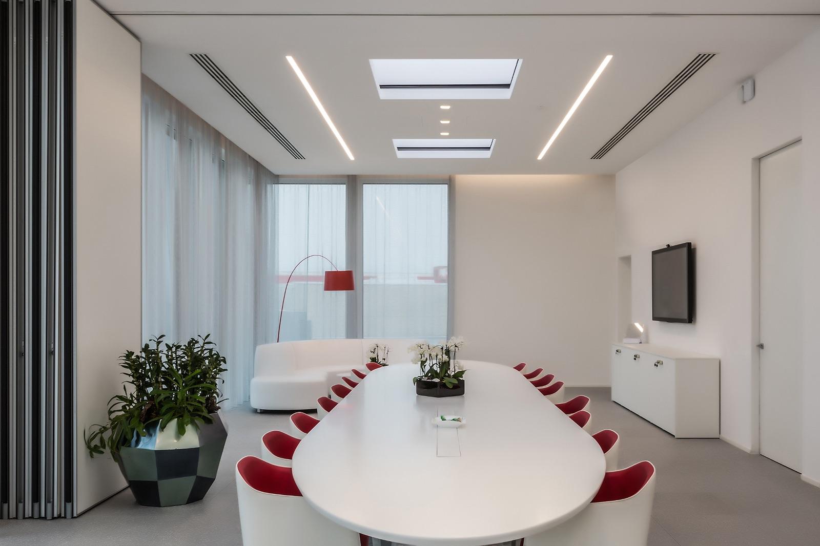 gotha-cosmetic-office-4