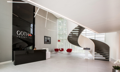 gotha-cosmetic-office-m