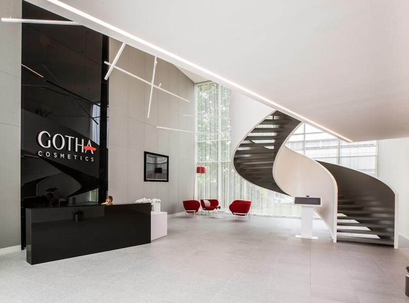 gotha-cosmetic-office-m