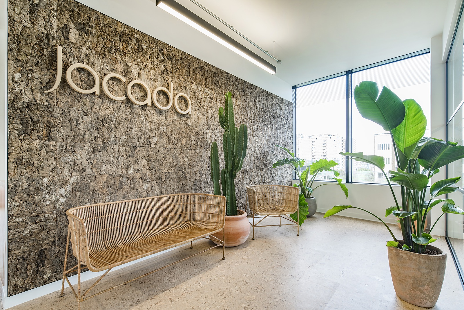 jacada-travel-london-office-2