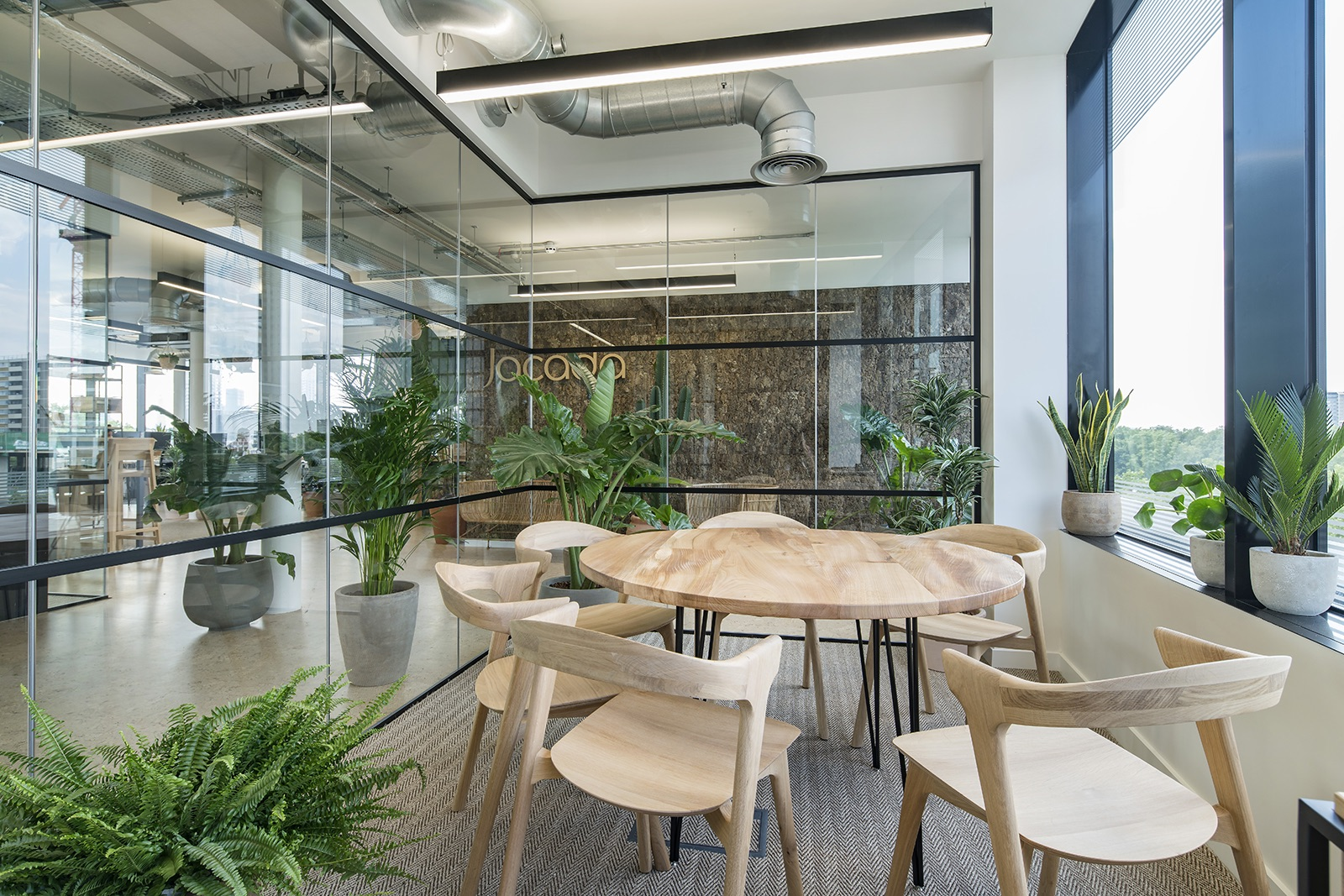 jacada-travel-london-office-4