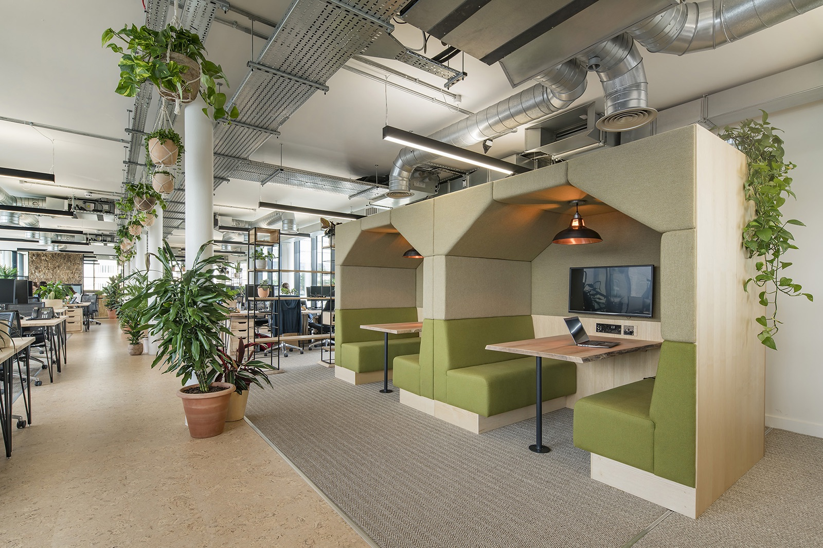 jacada-travel-london-office-7