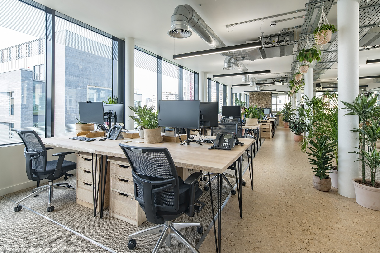 jacada-travel-london-office-8