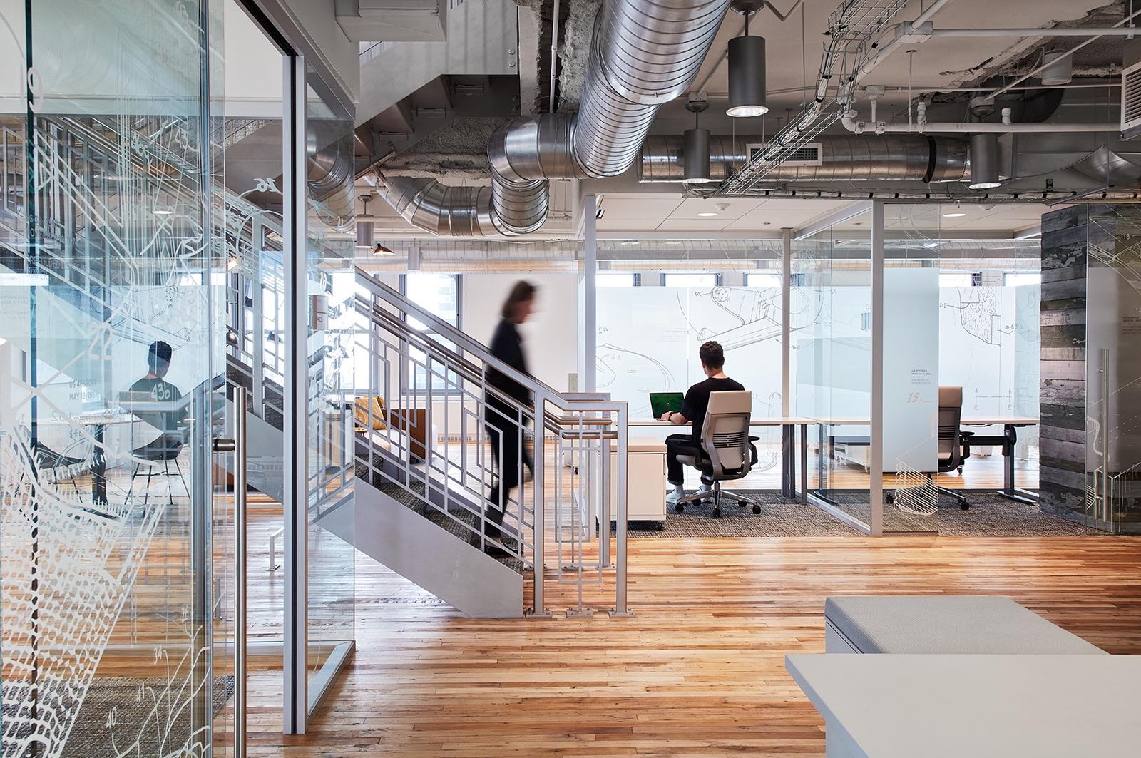 kimberly-clark-office-10
