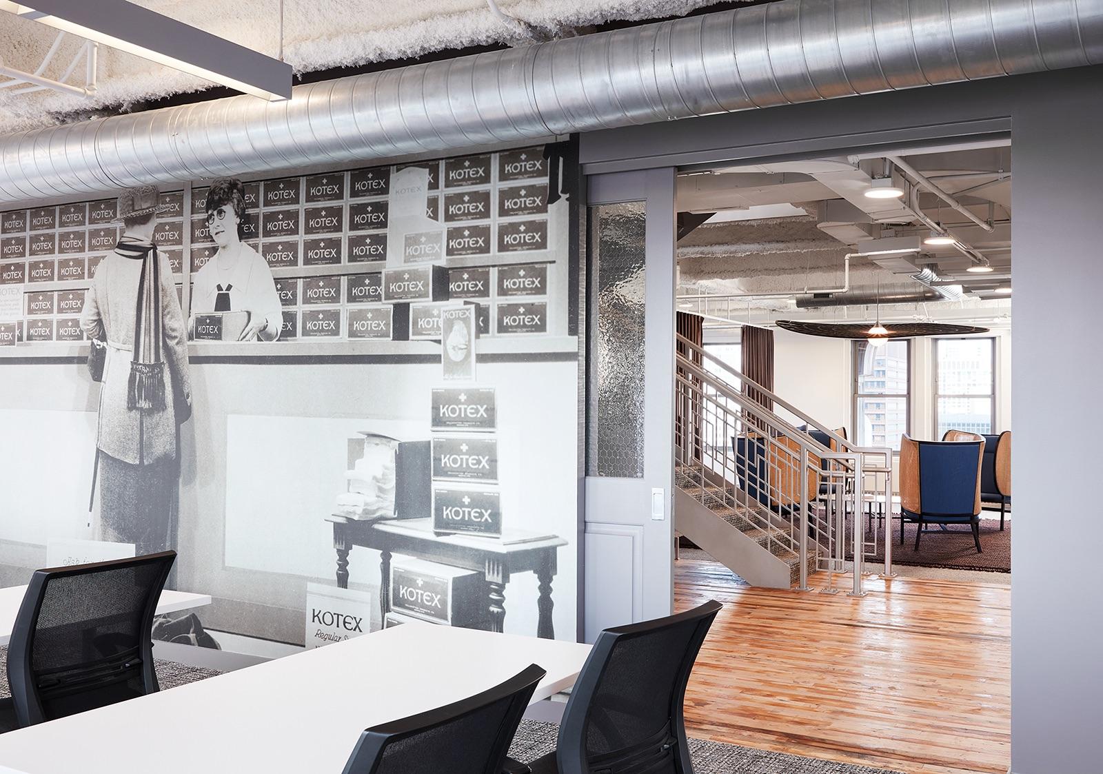 kimberly-clark-office-11