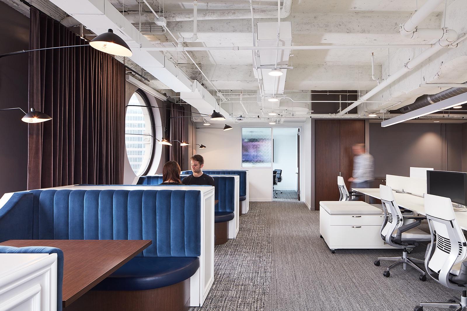 kimberly-clark-office-12