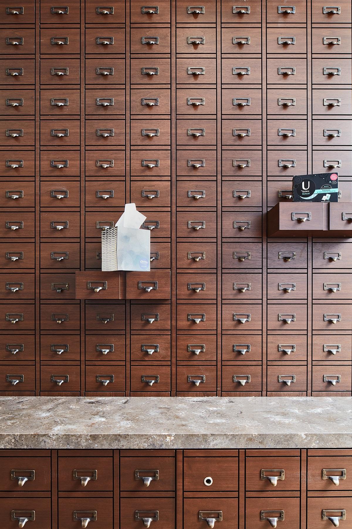 kimberly-clark-office-5