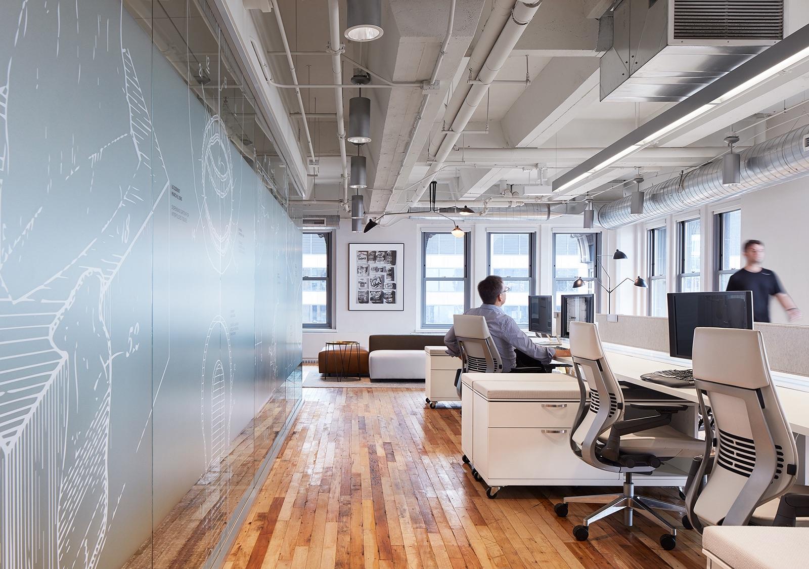 kimberly-clark-office-7