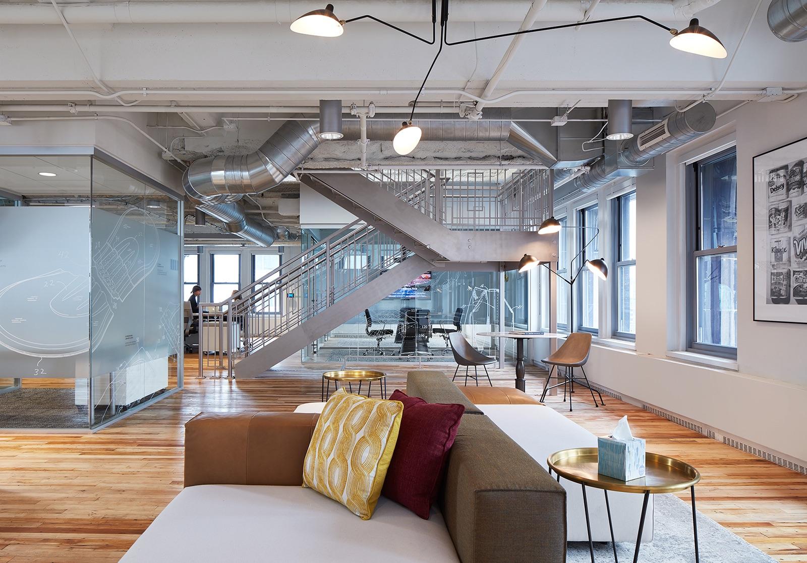 kimberly-clark-office-8