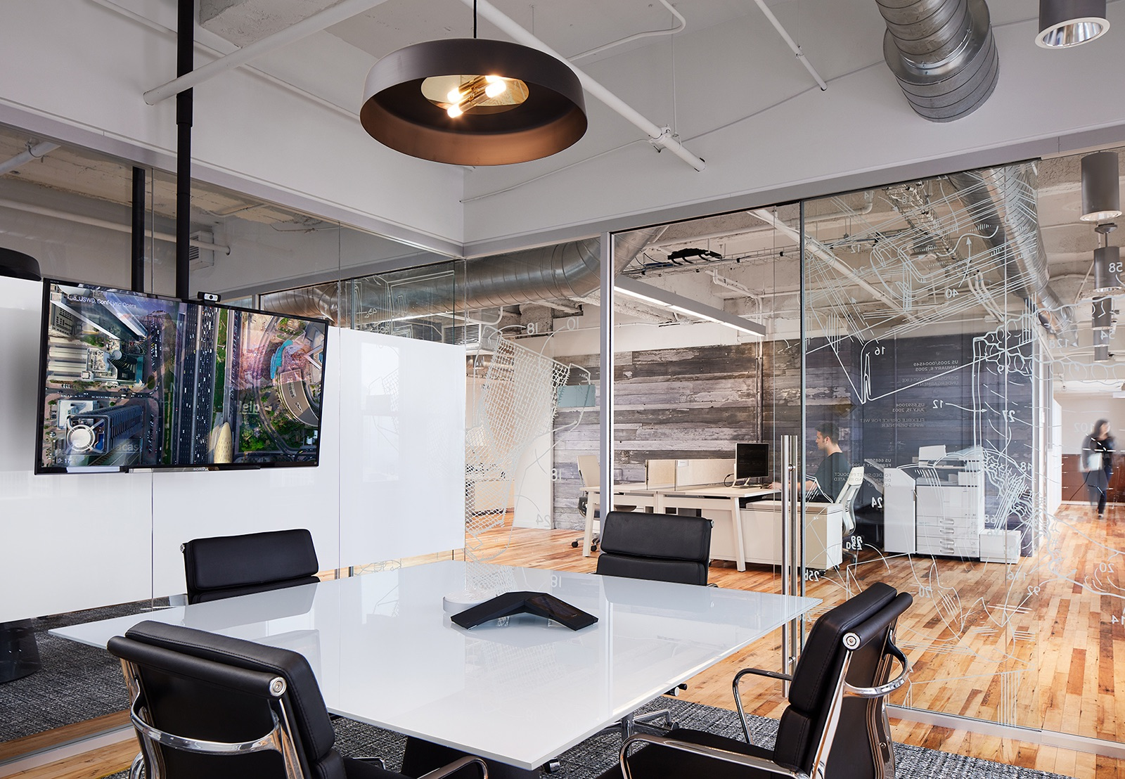 kimberly-clark-office-9