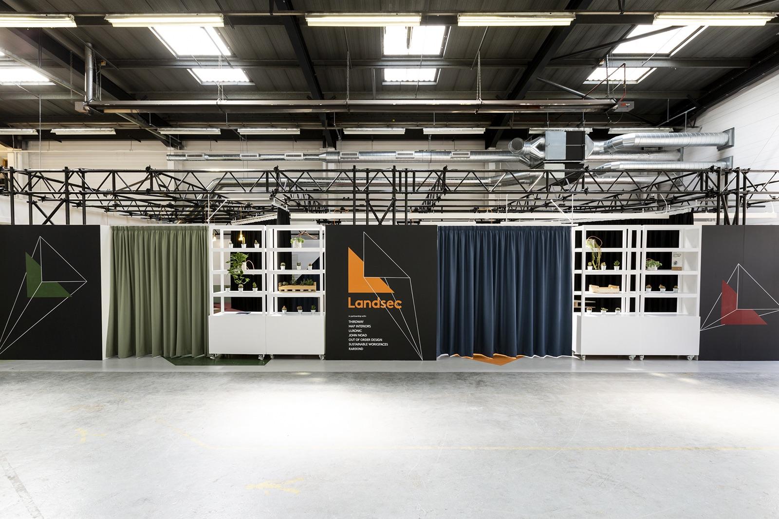 landsec-office-1