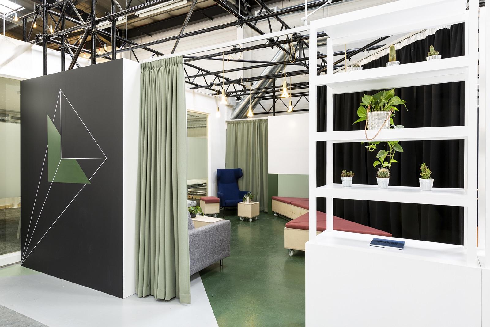 landsec-office-11