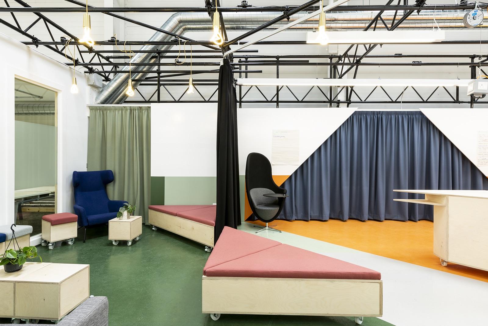 landsec-office-12