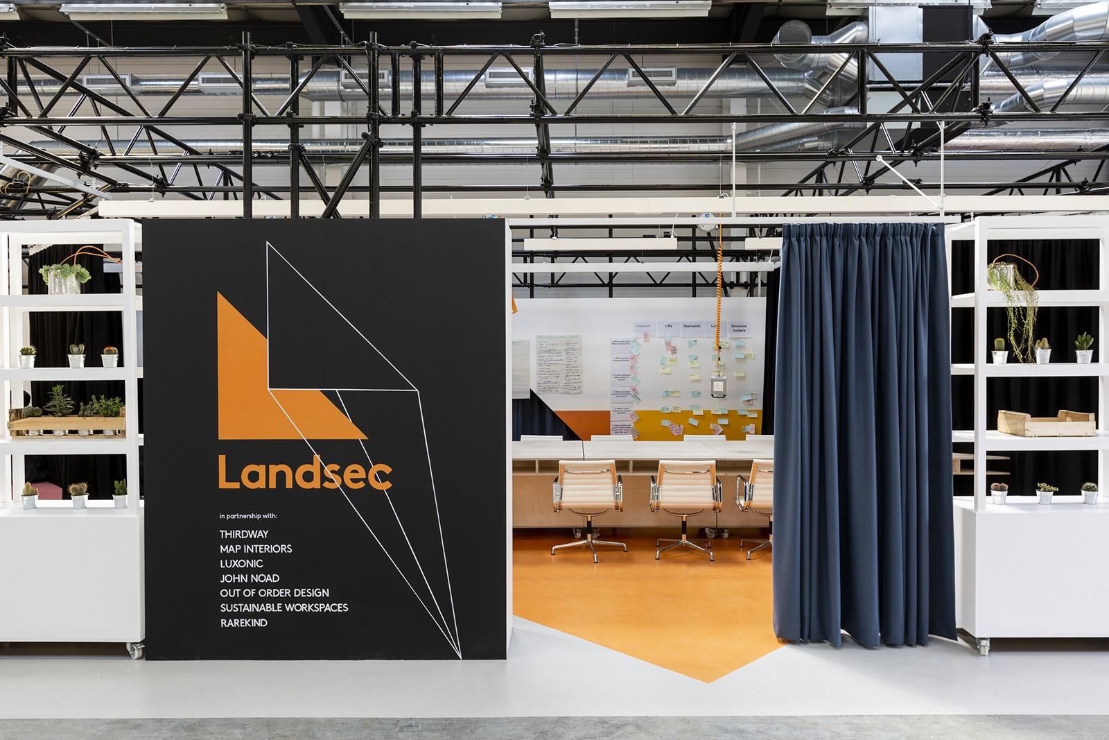 landsec-office-2
