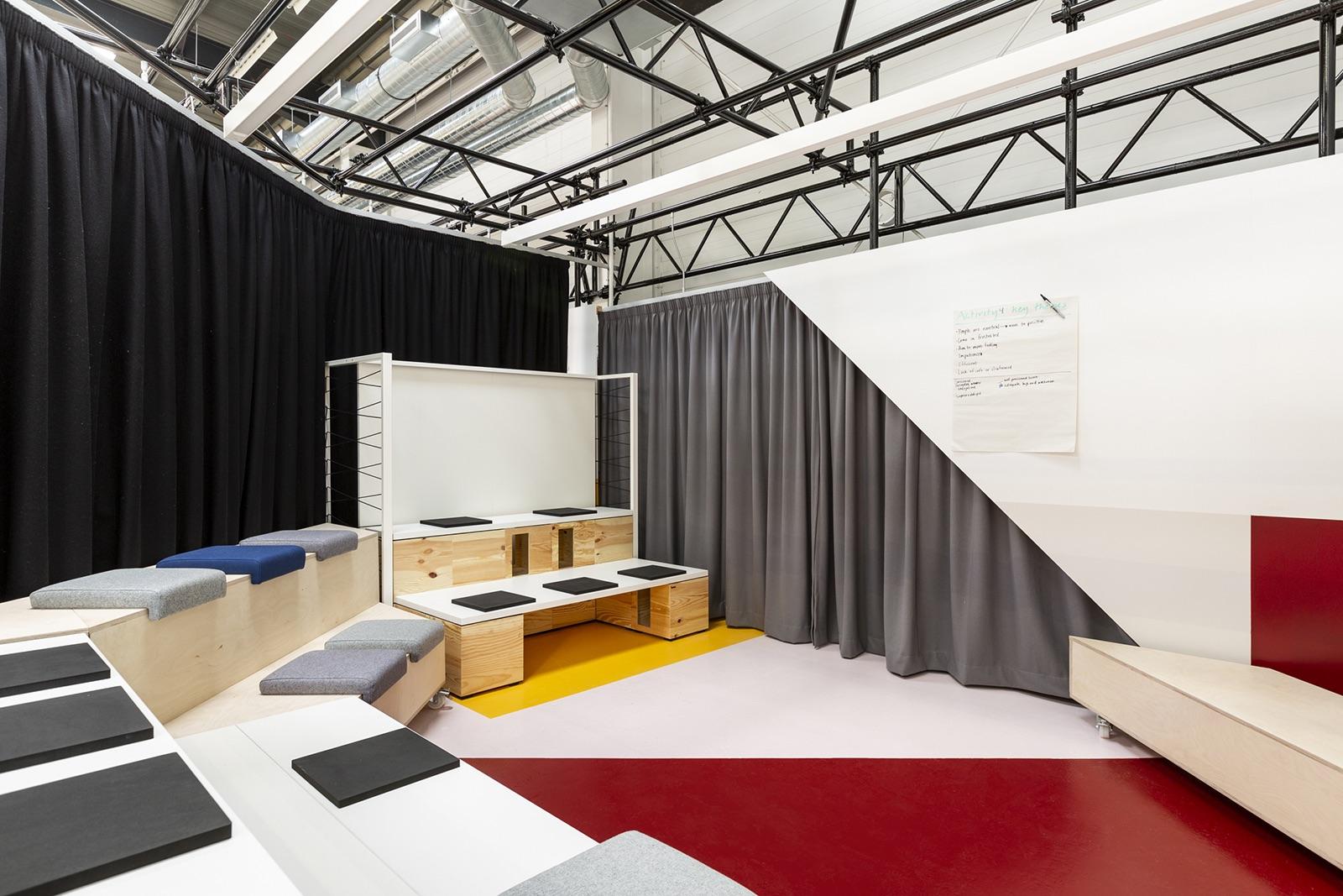 landsec-office-3