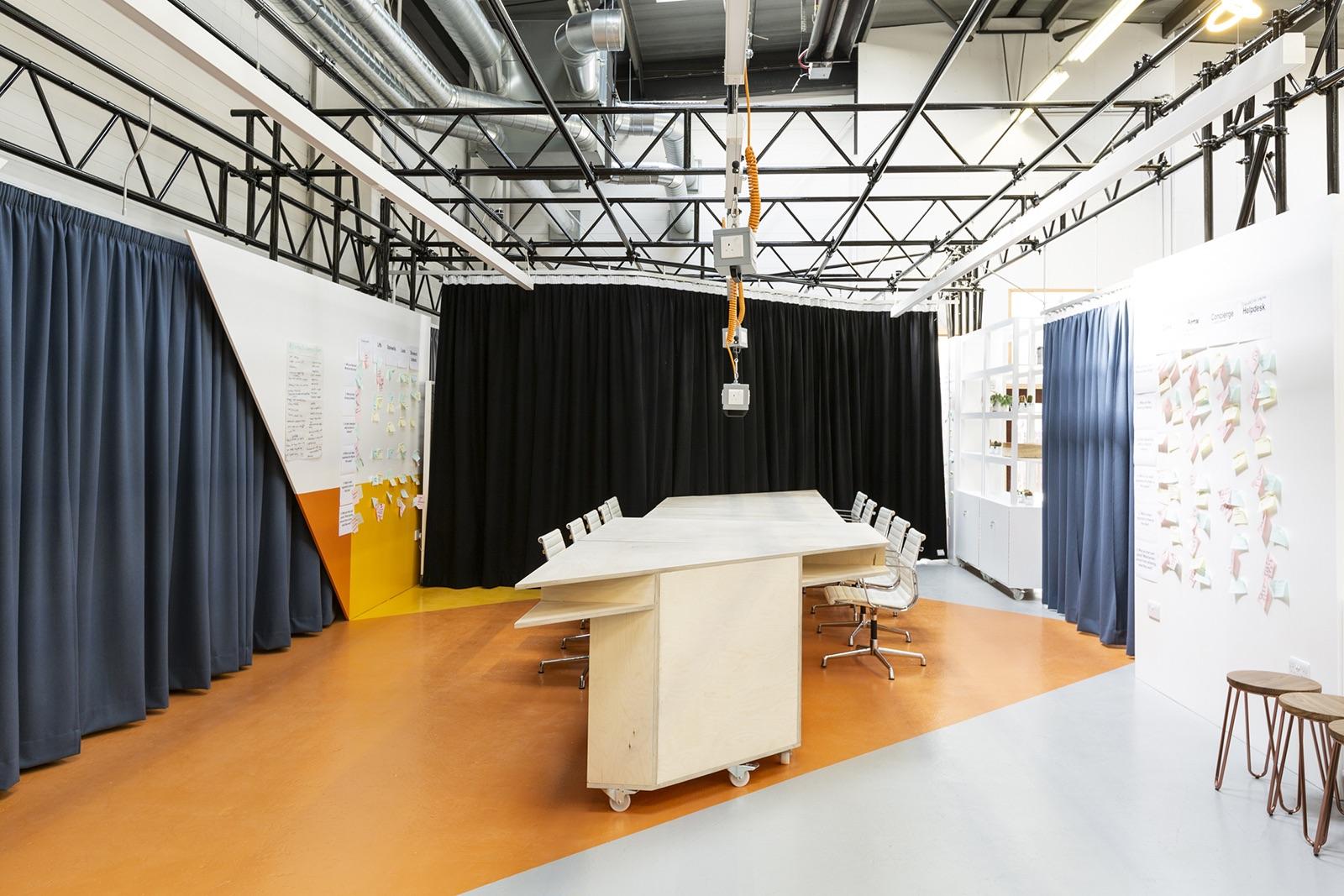 landsec-office-4