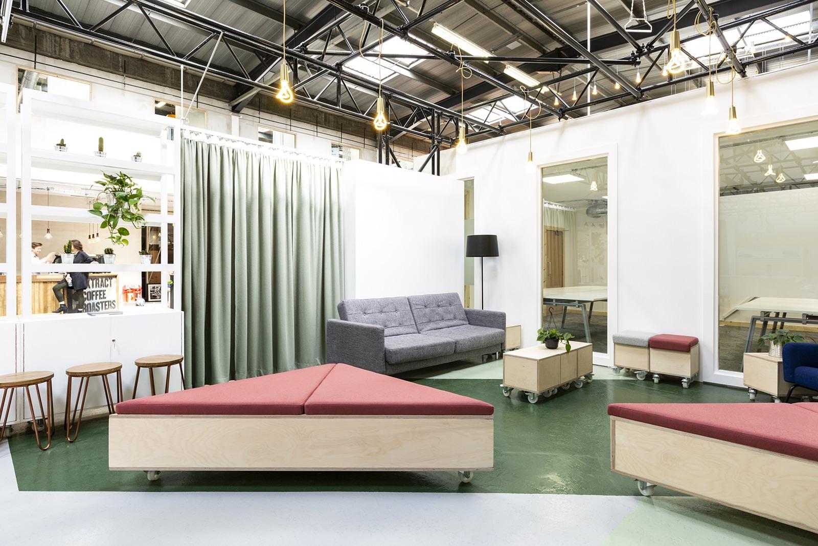 landsec-office-6