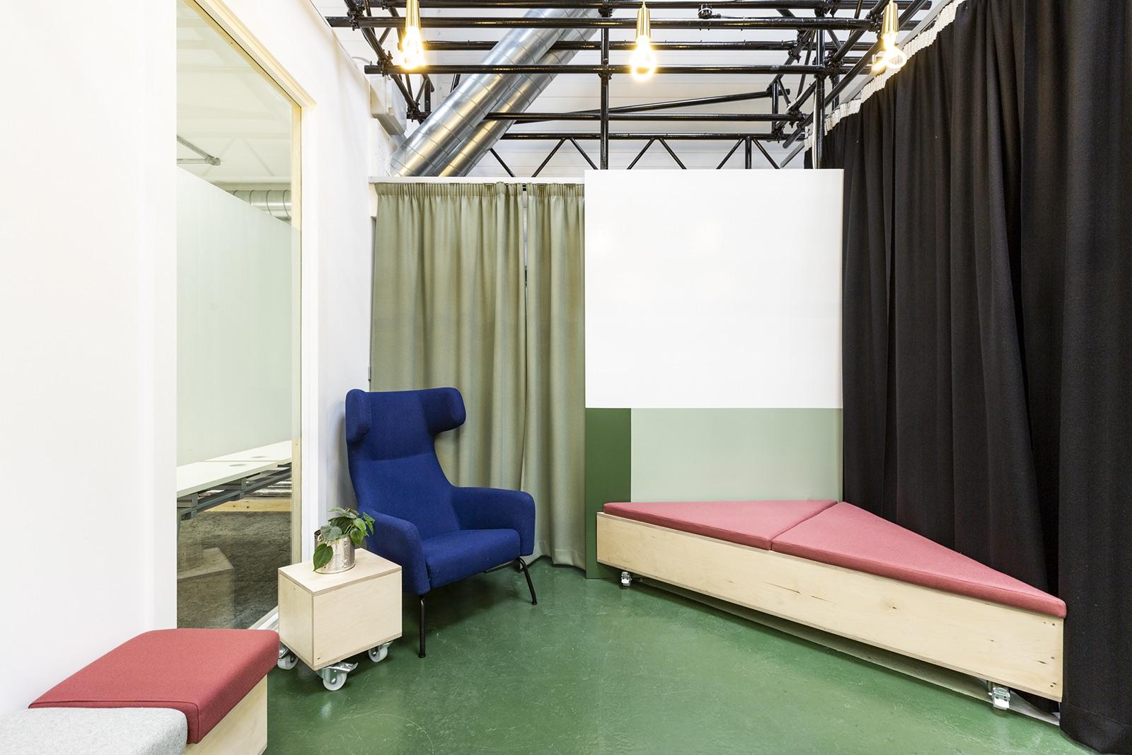 landsec-office-8