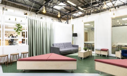 landsec-office-mm