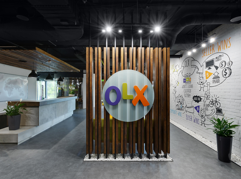 olx-group-office-m