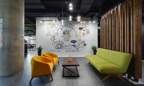 olx-kiev-office-2