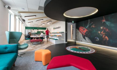 rocketmakers-office-1