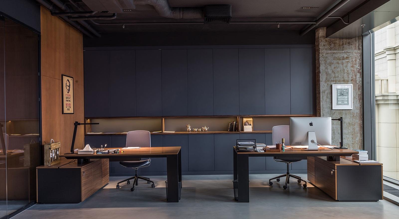 sd-capital-office-10